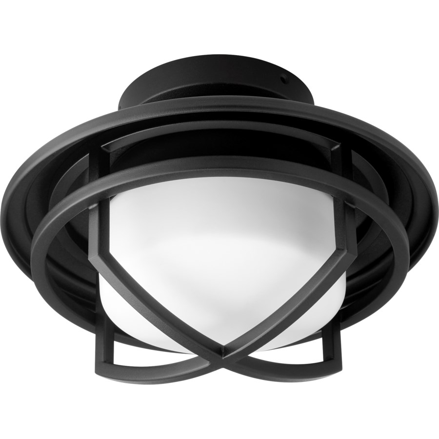 WINDMILL LED CAGE KIT -NR