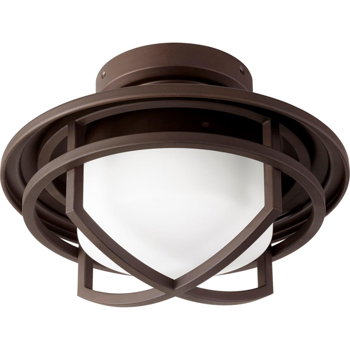 WINDMILL LED CAGE KIT -OB