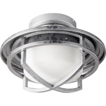 WINDMILL LED CAGE KIT -GV