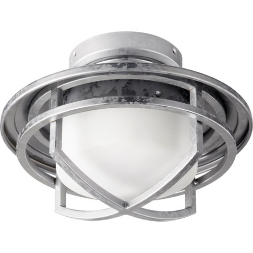 WINDMILL LED CAGE KIT -GV