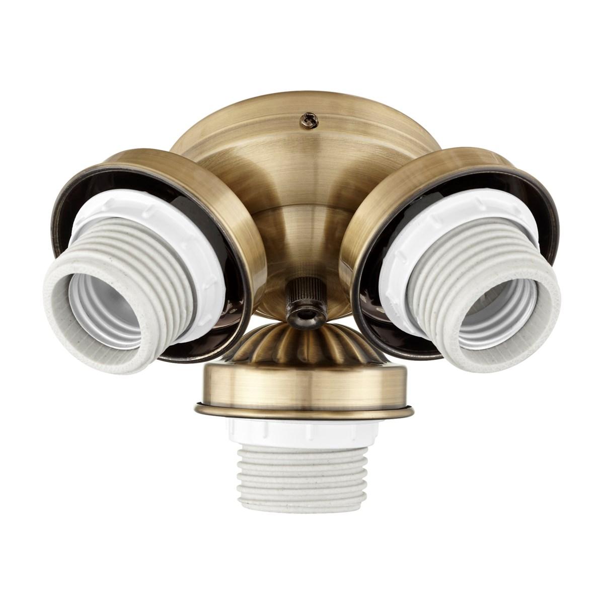 3LT LED KIT HDW - AB