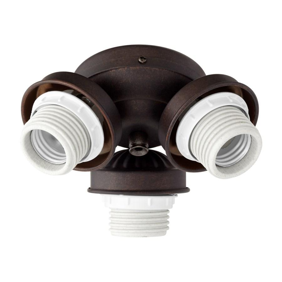 3LT LED LK HDW - TS