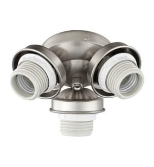 3LT LED LK HDW - STN