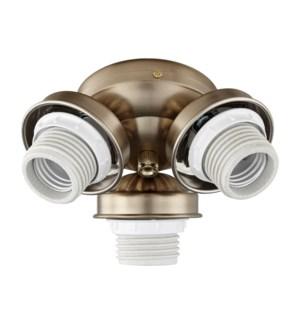 3LT LED LK HDW - AGB
