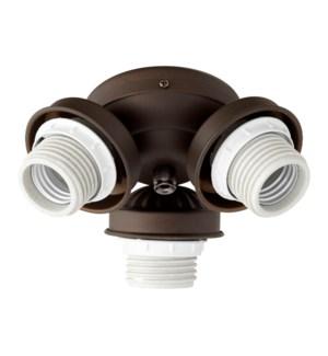 3LT LED LK HDW - OB