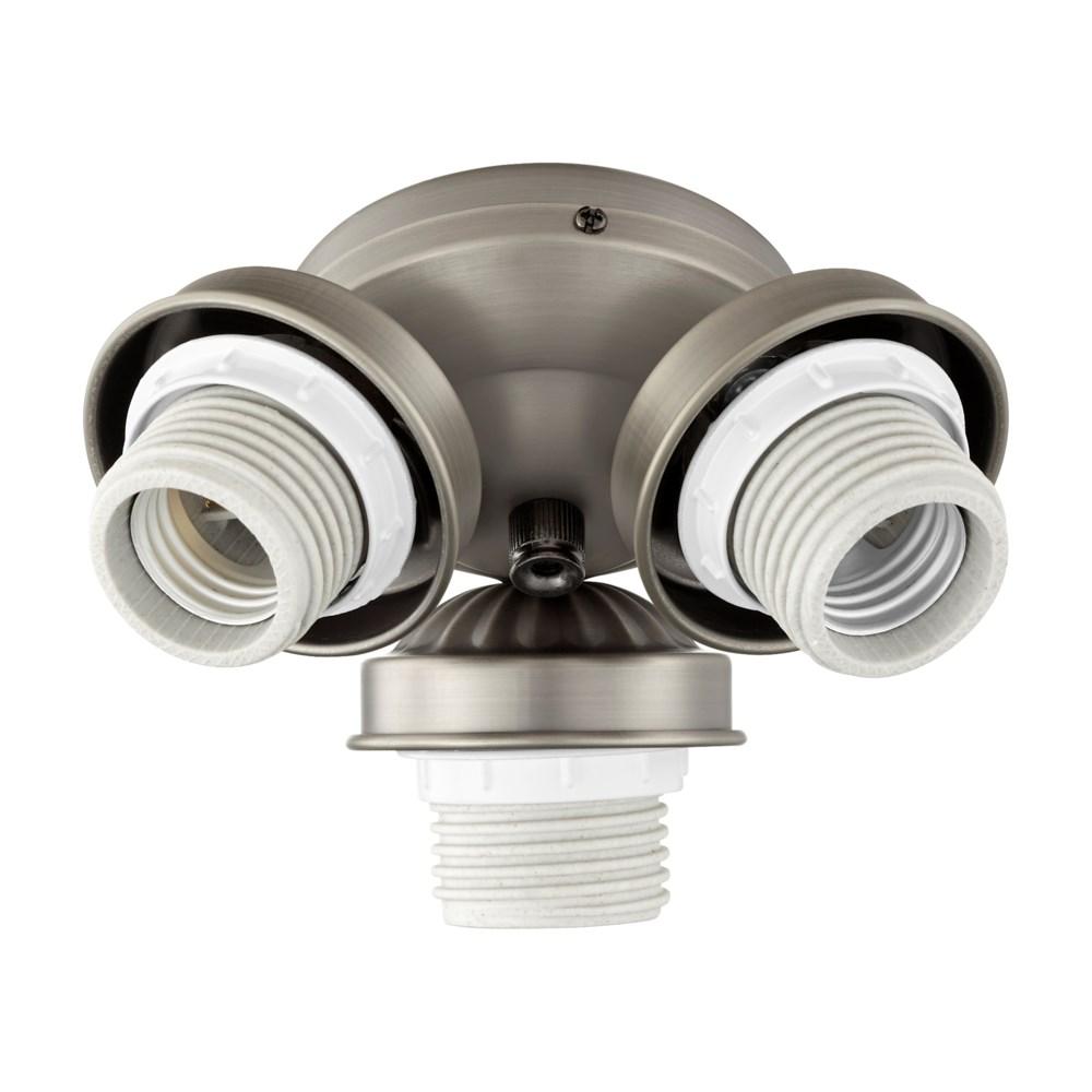 3LT LED LK HDW - AS