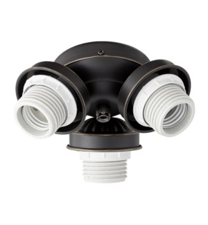 3LT LED LK HDW - OW