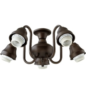 5LT LED LK HDW - OB