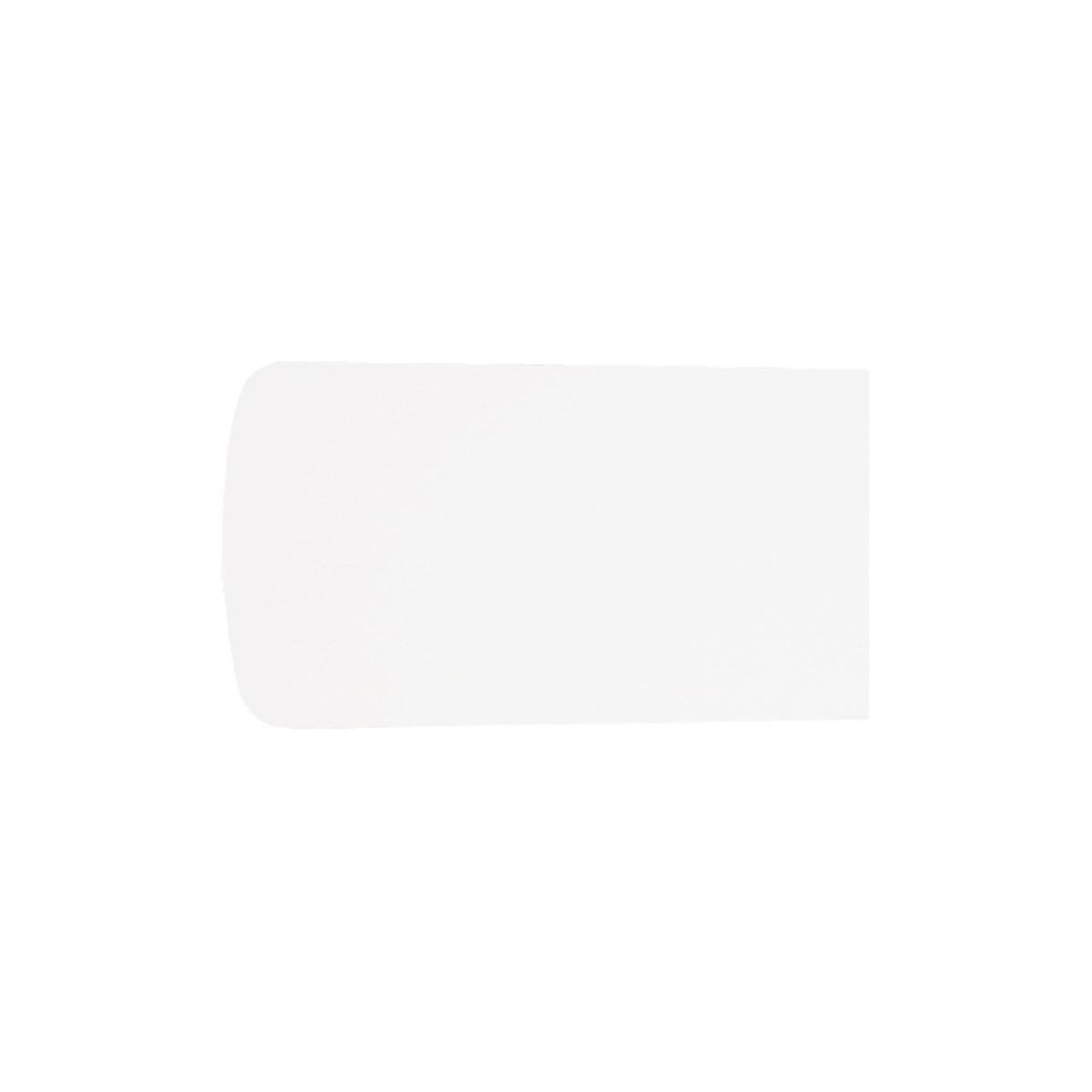 WHITE TYPE 1-30 SEMISQ