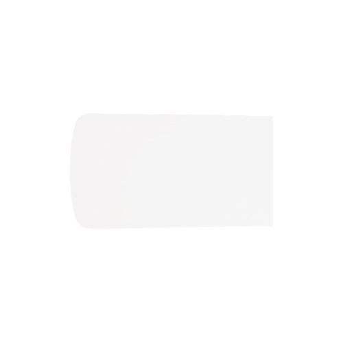 WHITE TYPE 1-30 OD SEMISQ