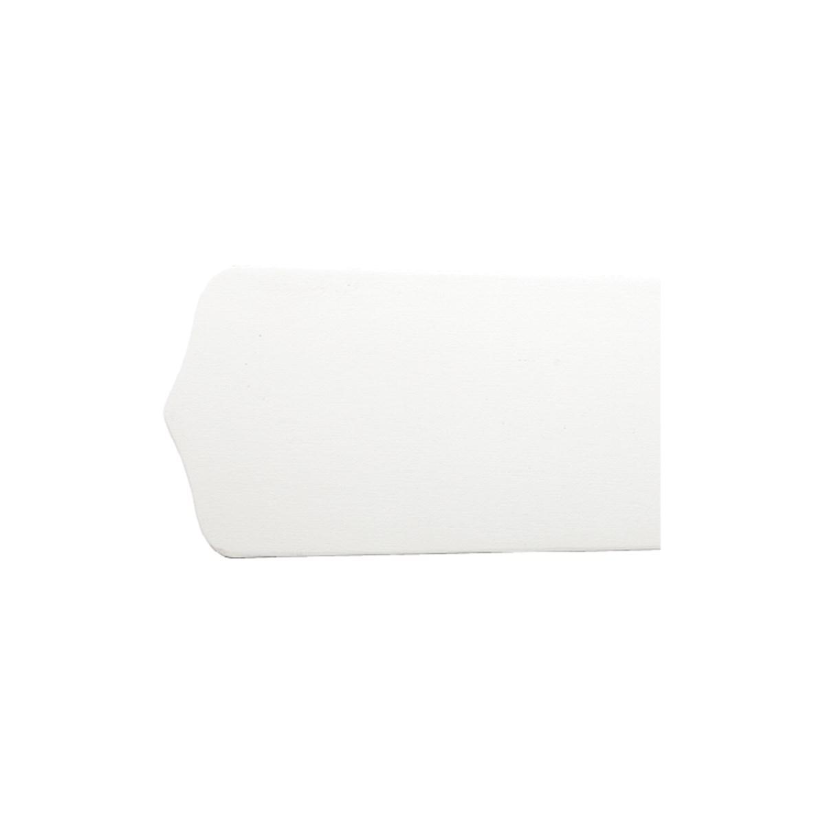 WHITE TYPE 1-42 POINT