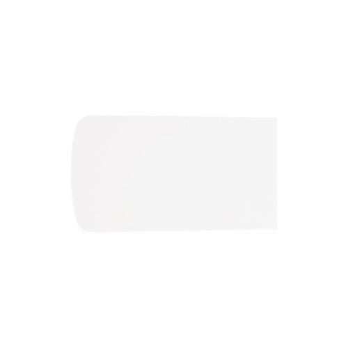WHITE TYPE 1-42 SEMISQ