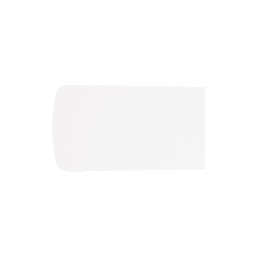 WHITE TYPE 1-42 OD SEMISQ