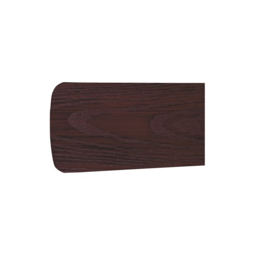 WALNUT TYPE 1-42 OD SEMSQ