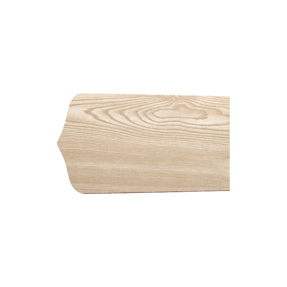 OLD PINE TYPE 1-42 POINT
