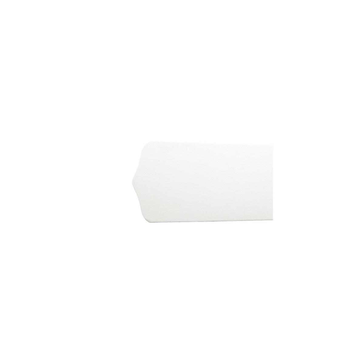 WHITE TYPE 1-52 POINT