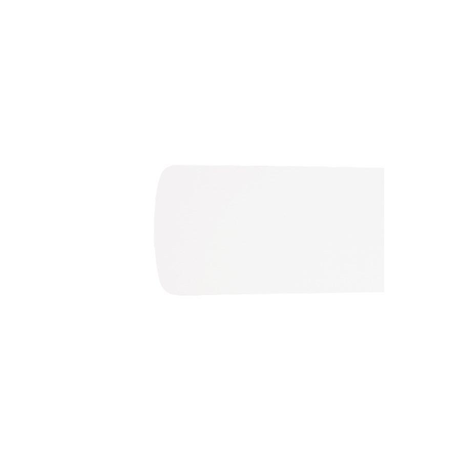 WHITE TYPE 1-52 OD SEMISQ