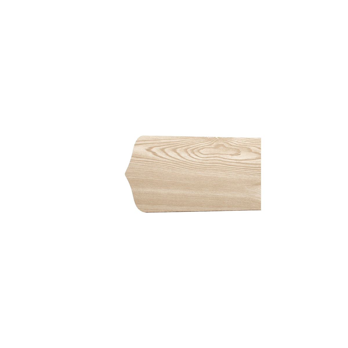OLD PINE TYPE 1-52 POINT