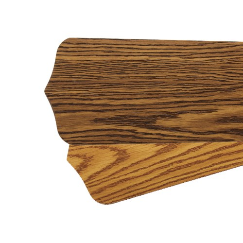 DK/MD OAK TYPE 1-52 POINT