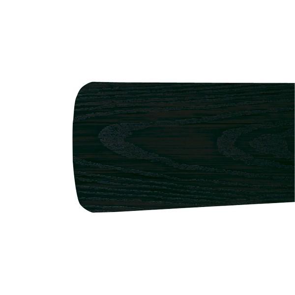 BLACK TYPE 5-60 OD SEMISQ