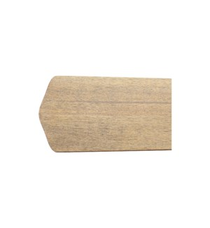 WTHRD OAK TYPE 4-60 SCLPD
