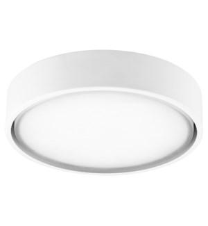 LURUS 18w LED Light Kit - SW
