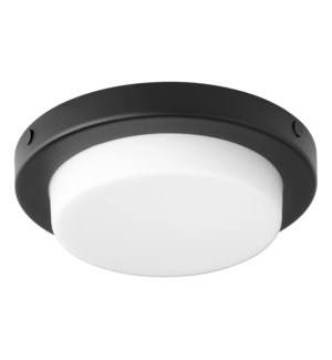 TRIO 18w LED KIT - NR