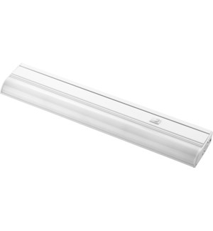 LED Under Cabinet 18-in White