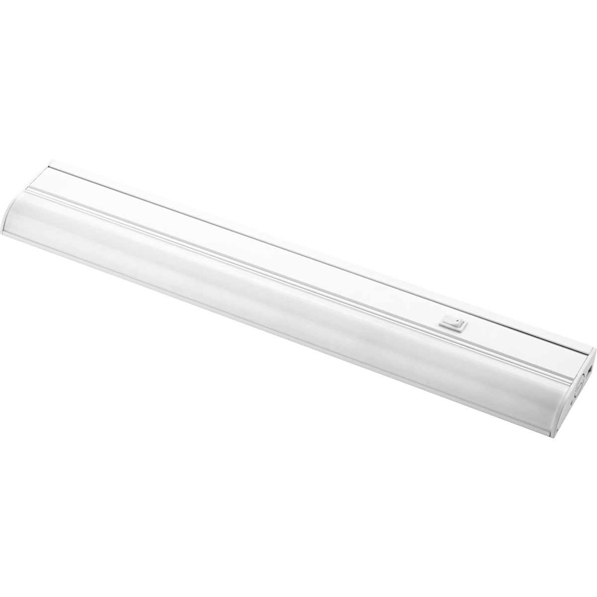 LED Under Cabinet 21-in White