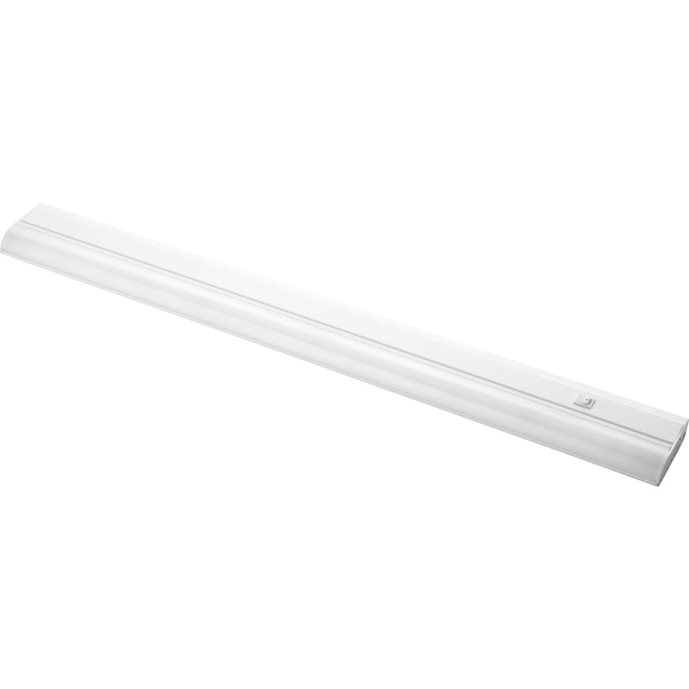 LED Under Cabinet 36-in White
