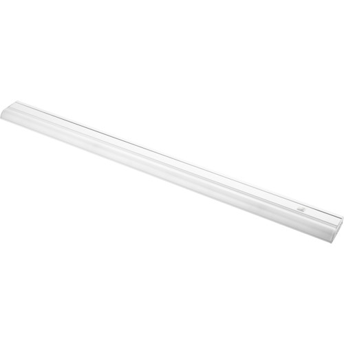 LED Under Cabinet 48-in White
