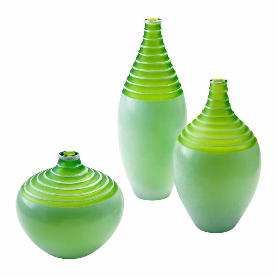 Medium Meadow Vase