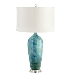 Elysia Table Lamp