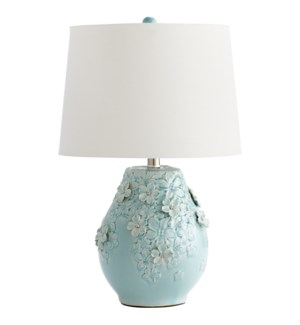 Eire Table Lamp