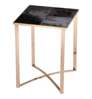Modern Reality Table