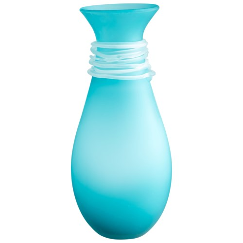 Medium Alpine Vase