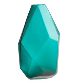 Small Bronson Vase