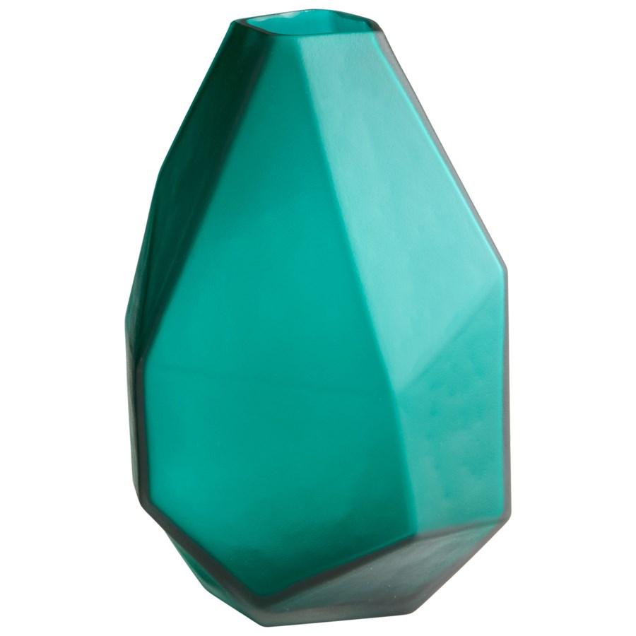 Medium Bronson Vase