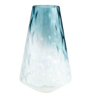 Large Brisk Vase