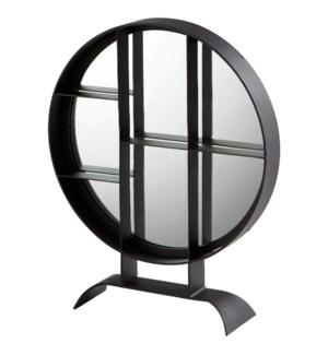 Nexus Mirror