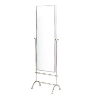 Cassius Mirror