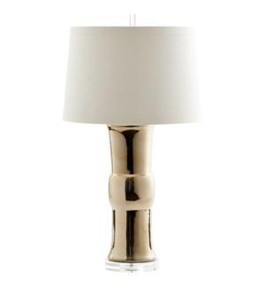 Elina Table Lamp