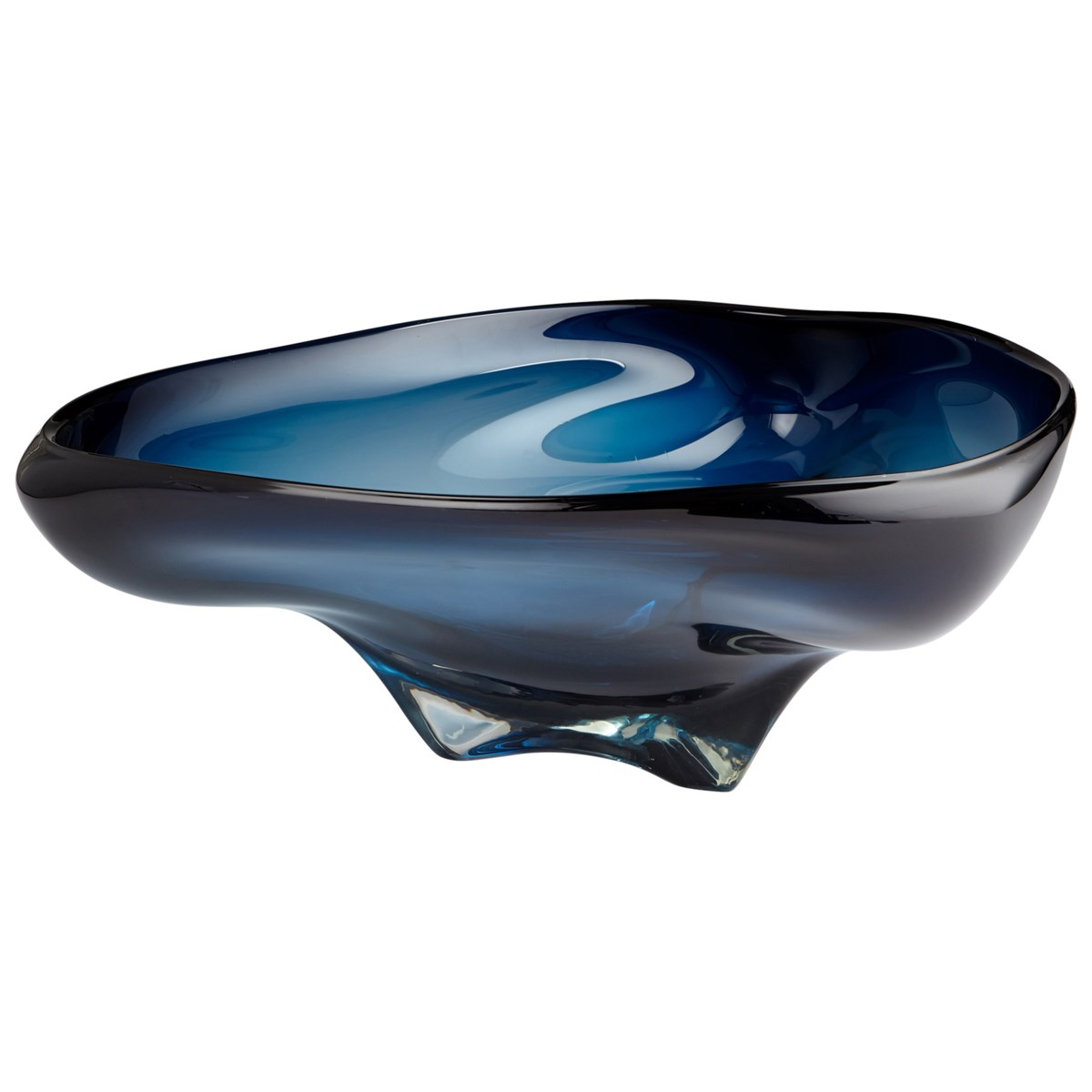 Large Alistair Bowl