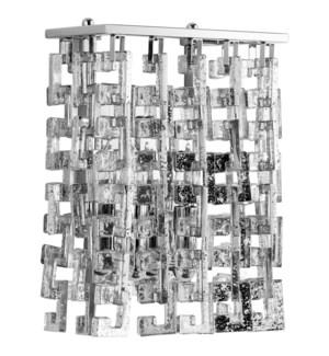 Athropolis Wall Sconce