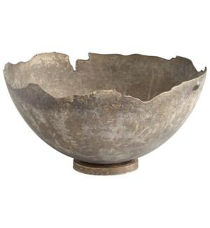 Small Pompeii Bowl