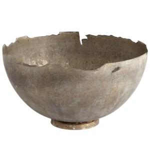 Medium Pompeii Bowl