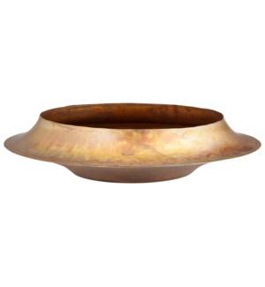 Pioneering Bowl