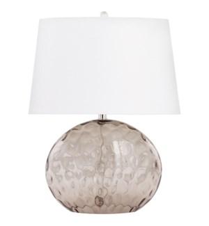 Sturgeon Table Lamp