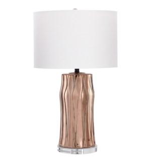 Setta Table Lamp