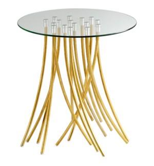 Tuffoli Table